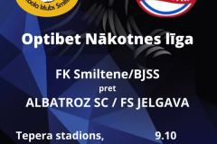 Futbols-09.10..png