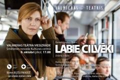 LABIE CILVEKI_web 2