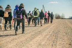 Iepedo-pavasari-2019-foto-Evija-Ziemina-12