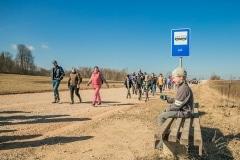 Iepedo-pavasari-2019-foto-Evija-Ziemina-13