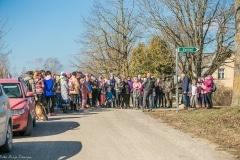 Iepedo-pavasari-2019-foto-Evija-Ziemina-5