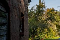 Ieriteņo-rudenī-2019-_-Evija-Ziemiņa-54