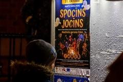 Spocīns_Jocīns-2019-_-Agnis-Melderis-1