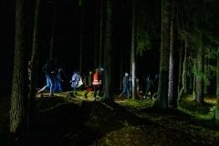 Spocīns_Jocīns-2019-_-Agnis-Melderis-39